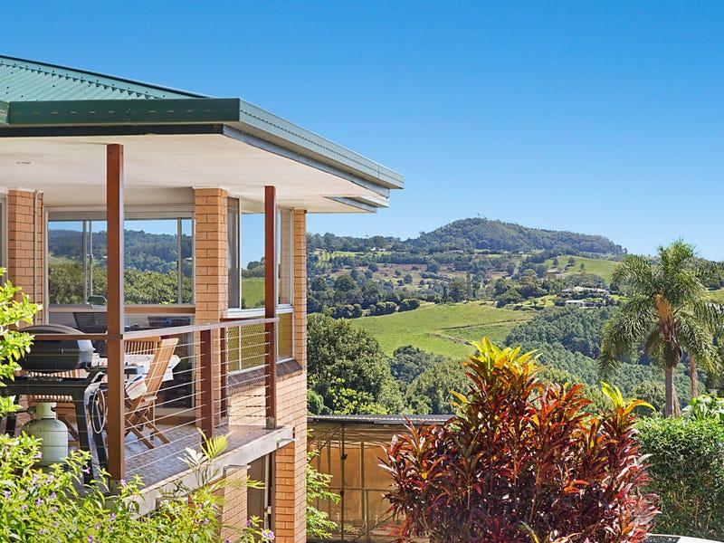 201 Cranneys Road, North Tumbulgum, NSW 2490