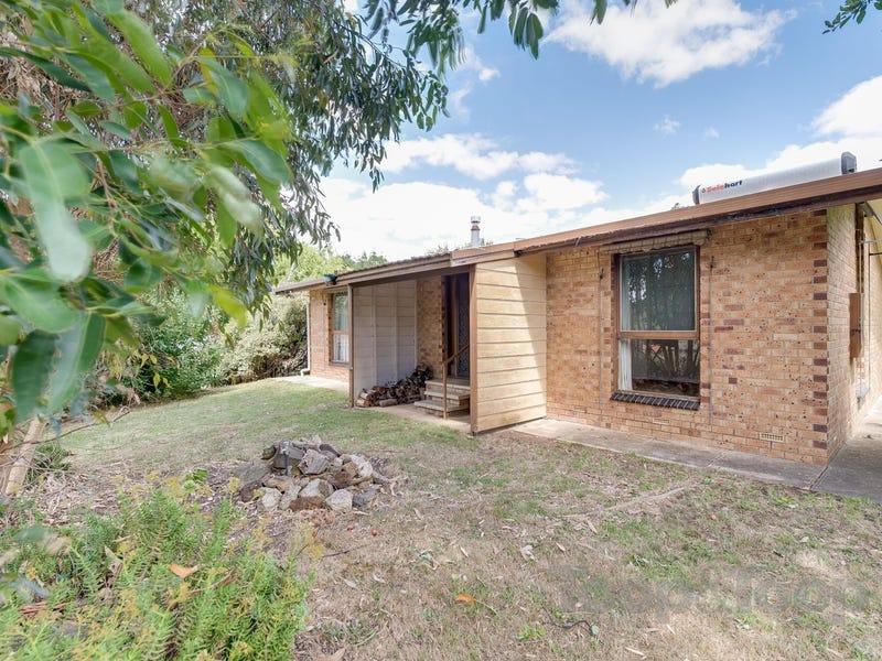 17 Manor Crescent, Mount Barker, SA 5251