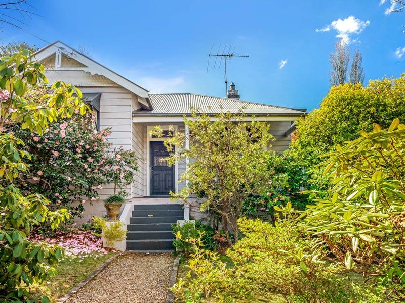 28 Craigend Street, Leura, NSW 2780