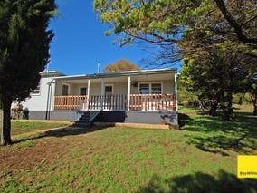 723 Taylors Creek Road, Tarago, NSW 2580
