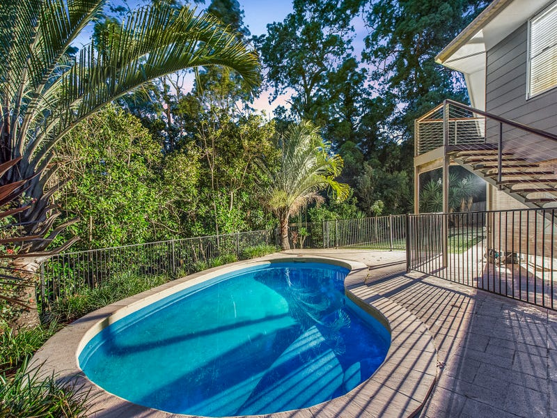 5 Maloney Crescent, Maudsland, Qld 4210