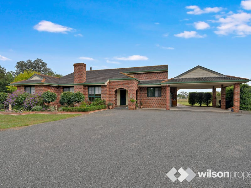 30 Kings Way, Traralgon, Vic 3844