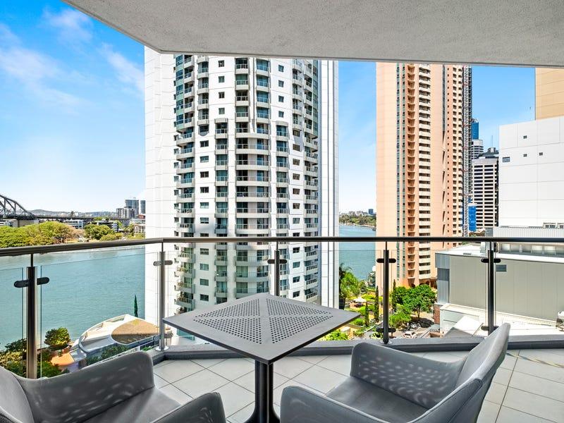 Level 6/483 Adelaide Street, Brisbane City, Qld 4000