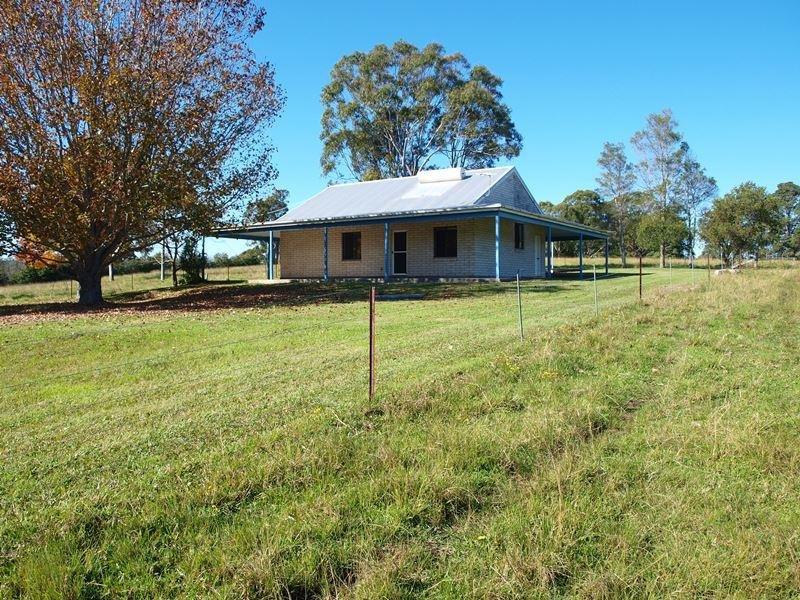 90 Coral Lane, Coralville, NSW 2443