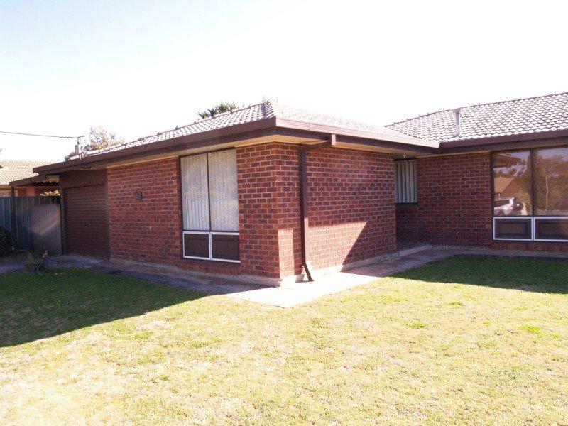 1/63 Penneys Hill Road, Hackham, SA 5163