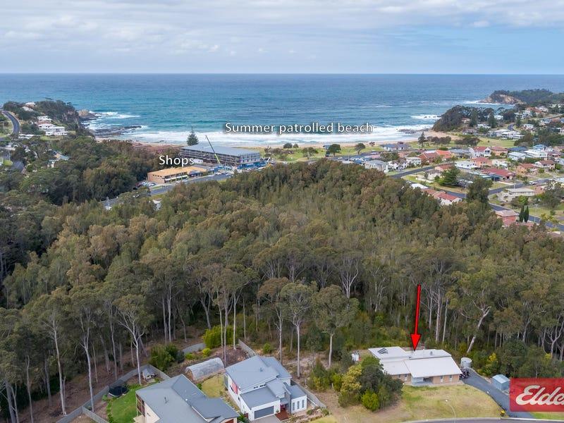3 BANKSIA GROVE, Malua Bay, NSW 2536
