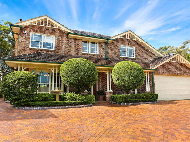 2/42-44 Saunders Bay Road, Caringbah South, NSW 2229