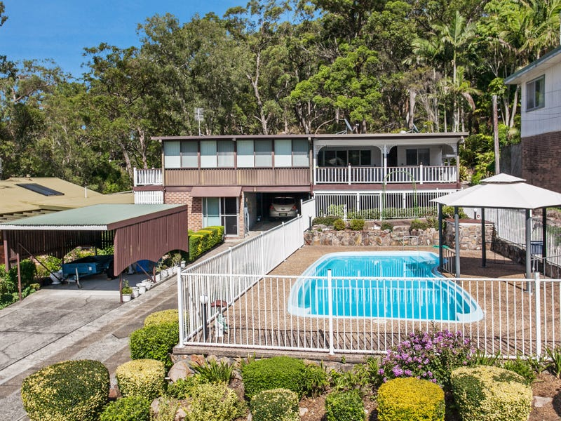 7 Watersleigh Avenue, Lemon Tree Passage, NSW 2319