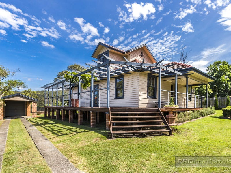 191 Doghole Road, Stockrington, NSW 2322