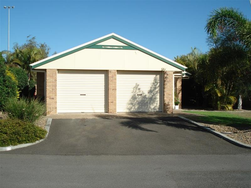 Address available on request, Norville, Qld 4670