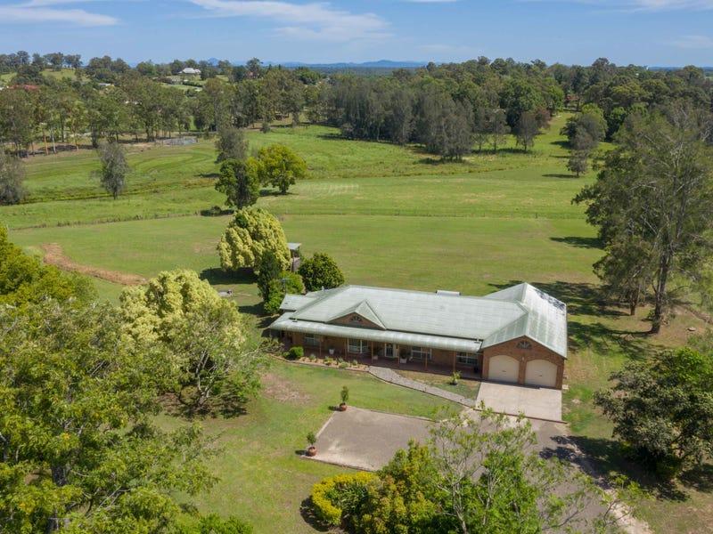 41 STEWART PLACE, Euroka, NSW 2440