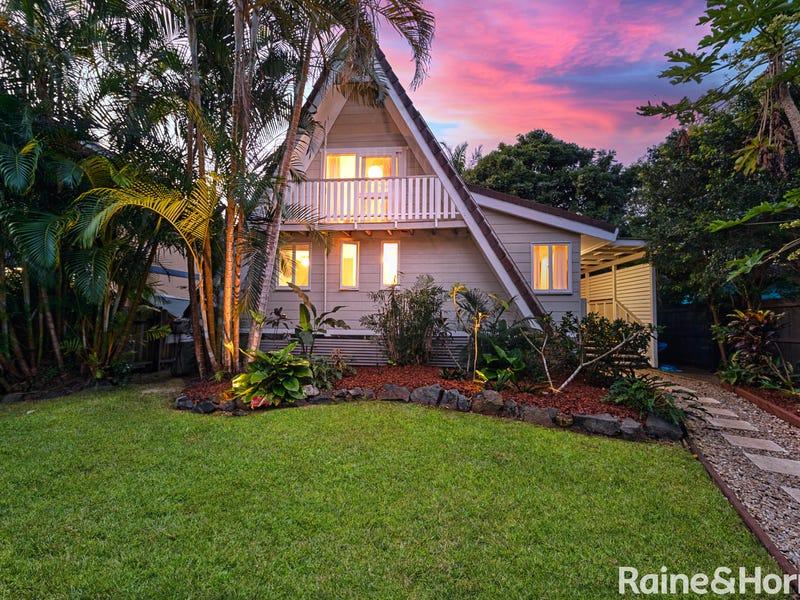53 Helen Street, South Golden Beach, NSW 2483