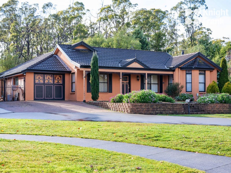80 Country Club Avenue, Prospect Vale, Tas 7250