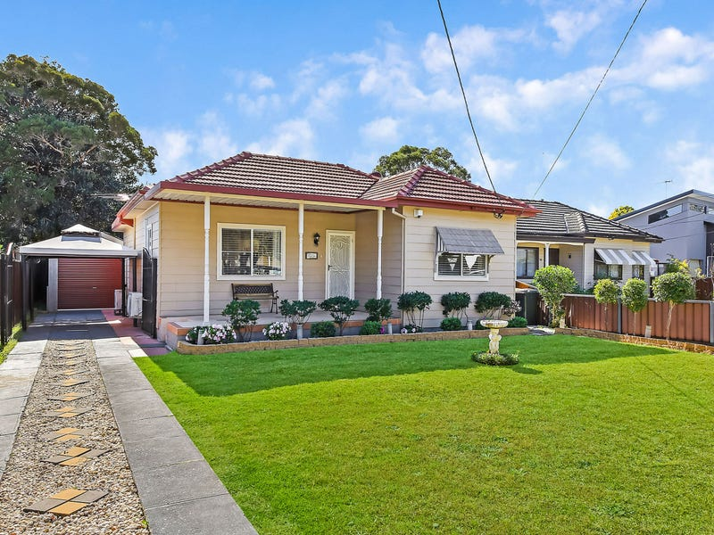 56 Dan Crescent, Lansvale, NSW 2166