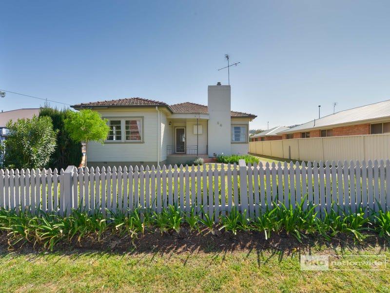 36 North Street, Tamworth, NSW 2340