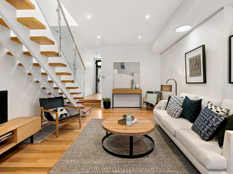 118 Ferris Street, Annandale, NSW 2038