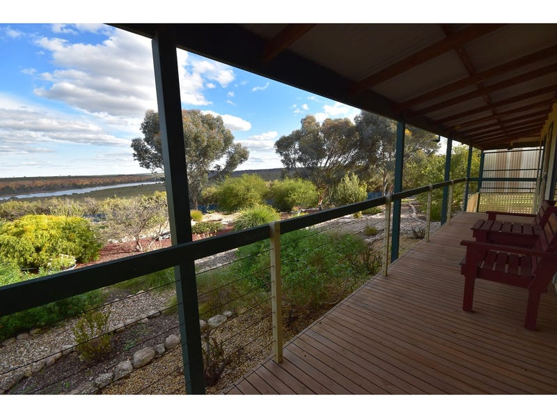 424 Peters Road, Wongulla, SA 5238