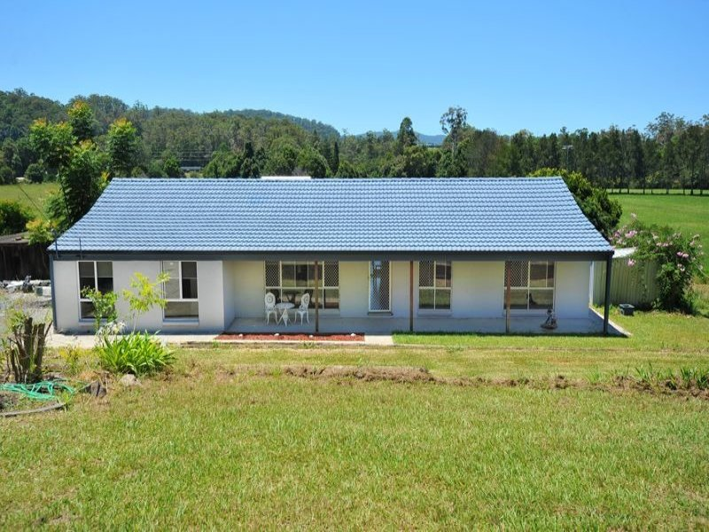 26 Deans Road, Boambee, NSW 2450