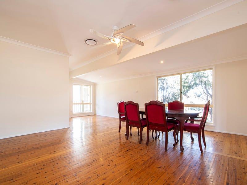 861 Ridgelands Road, Muswellbrook, NSW 2333