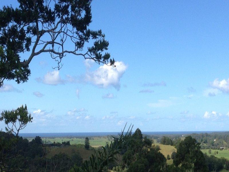 205 Kielys Road, Mooball, NSW 2483