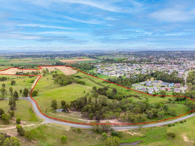 168 Pioneer Road, Singleton, NSW 2330