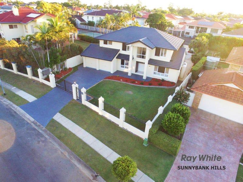83 The Avenue, Sunnybank Hills, Qld 4109