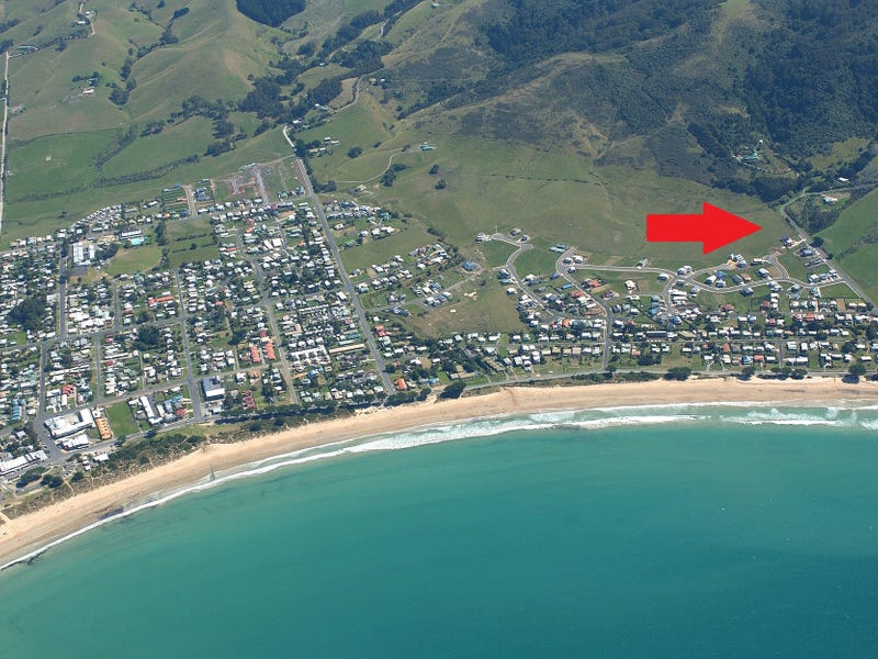 41 Marriners Lookout Road, Apollo Bay, Vic 3233