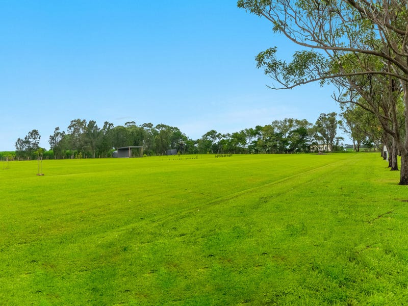 312 Blackwall Drive, East Wardell, NSW 2477