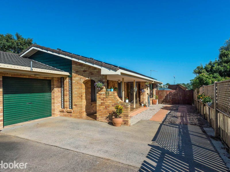 Unit 2/5 Arrowsmith Avenue, Alstonville, NSW 2477