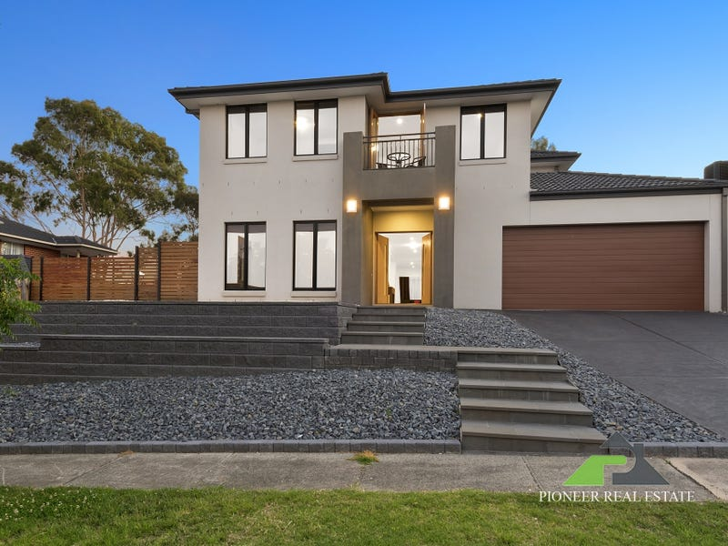 39 Grenfell Rise, Narre Warren South, Vic 3805