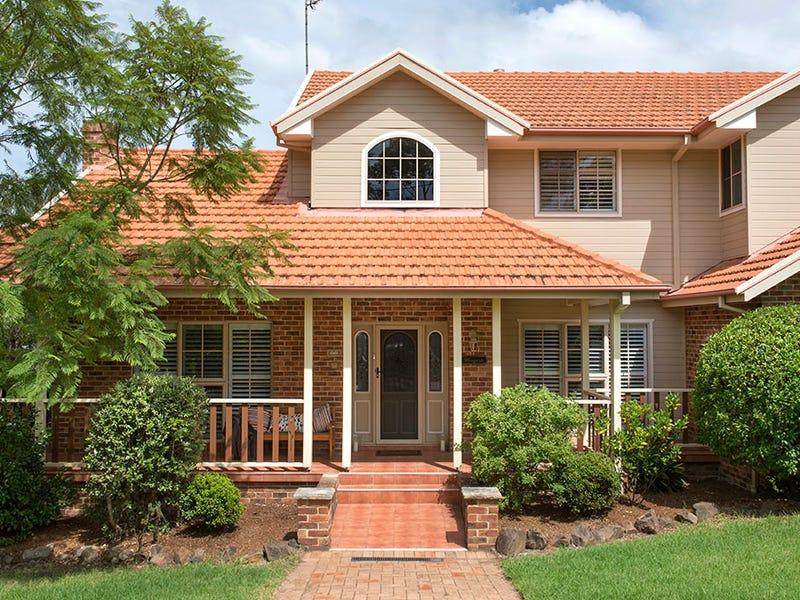 12 Drualla Road, Jamberoo, NSW 2533