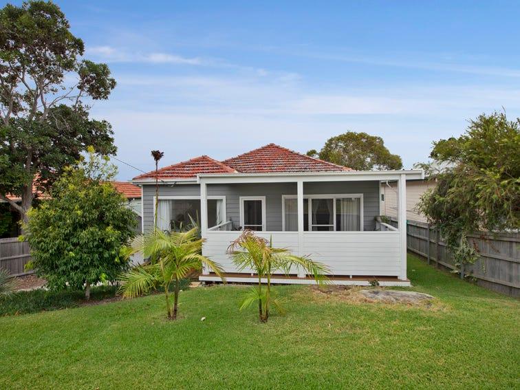21A Moorilla Street, Dee Why, NSW 2099