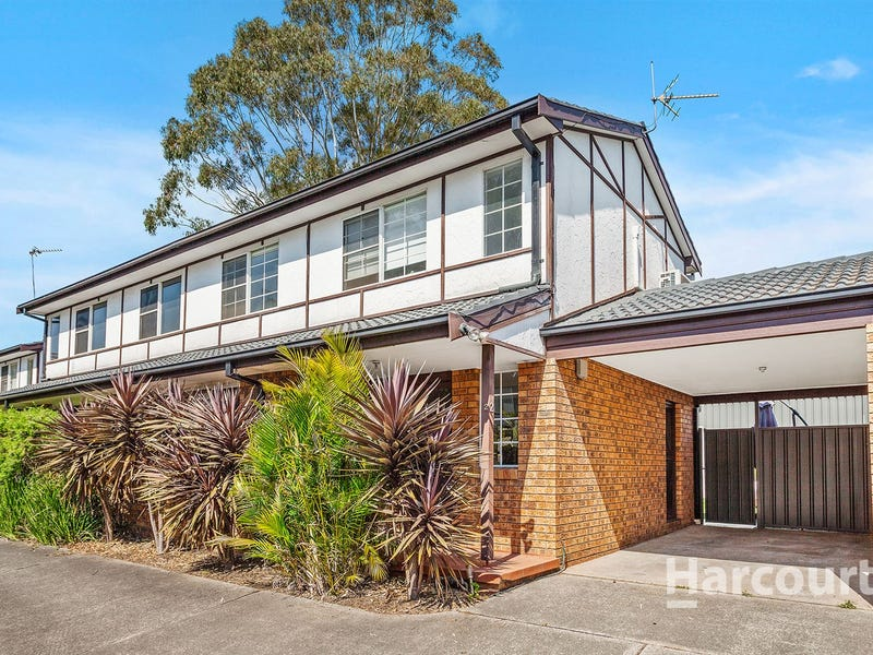 2/39 Meehan Drive, Kiama Downs, NSW 2533