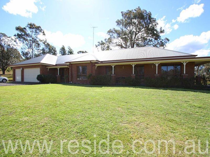 70 Lyons Road, Lakesland, NSW 2572