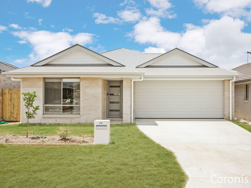 29 Sunreef Street, Burpengary, Qld 4505