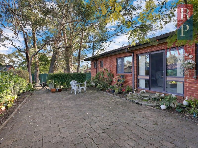 27 Valencia Street, Dural, NSW 2158