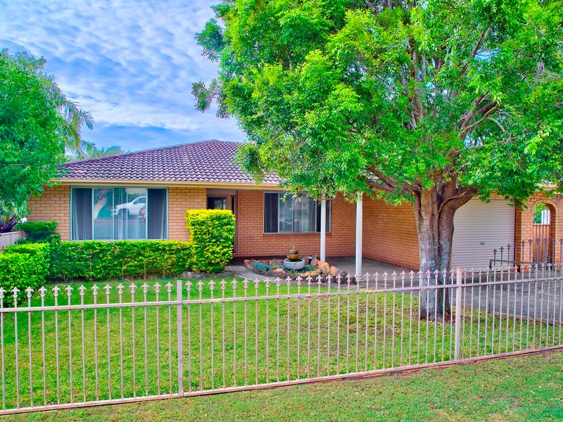 8 Garland Avenue, Killarney Vale, NSW 2261
