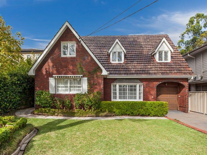 14 Elm Place, Woolooware, NSW 2230