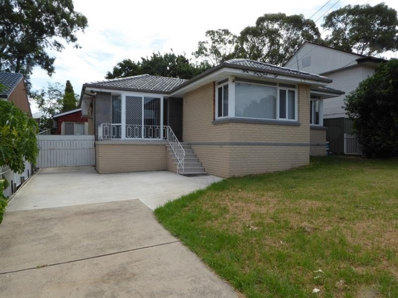 9 Gowrie Place,, Cabramatta, NSW 2166