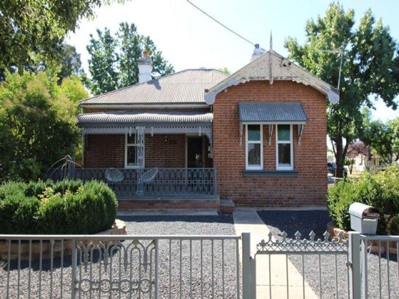 25 Hovell Street, Cootamundra, NSW 2590