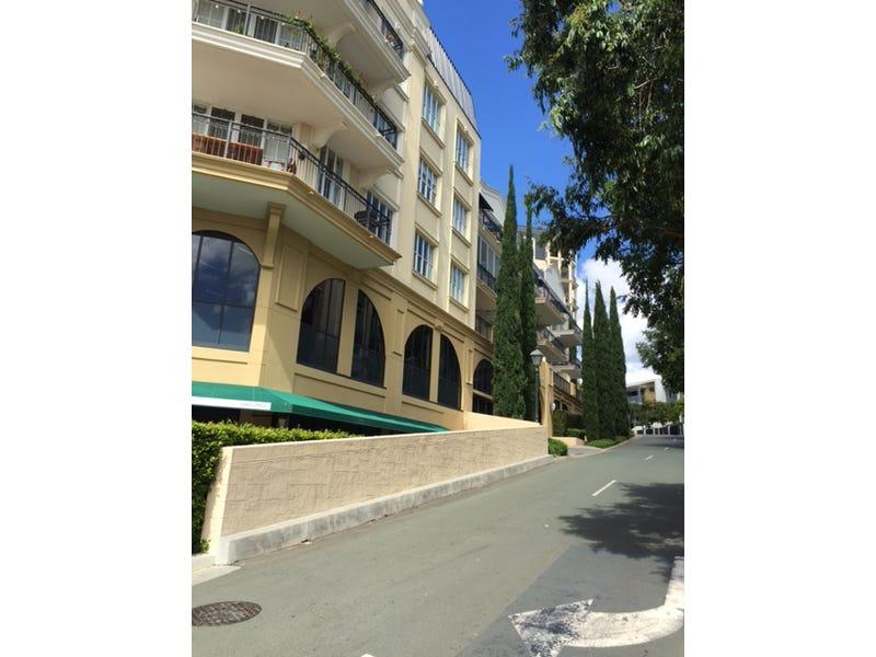 3318/2042-3029 The Boulevard, Carrara