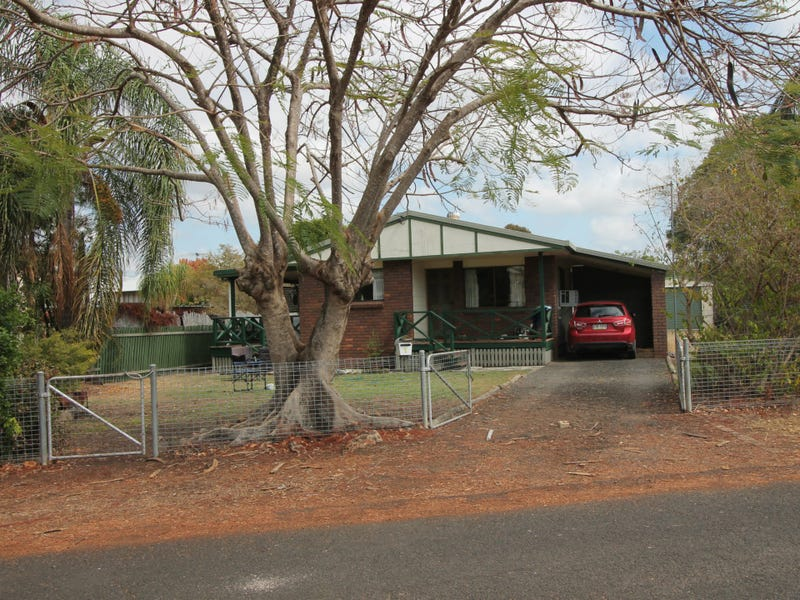 1 Walkers Lane, Forest Hill, Qld 4342