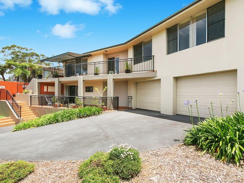 84 Stephen Drive, Woonona, NSW 2517