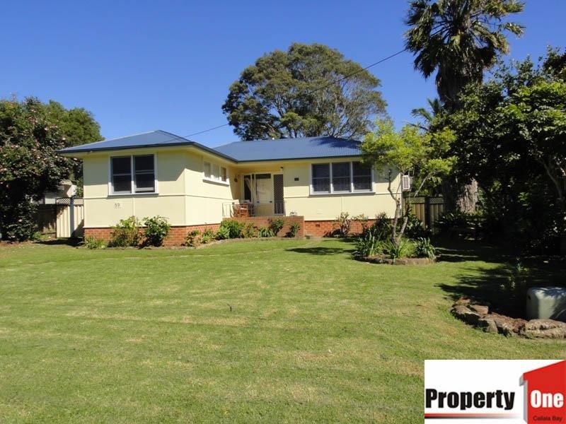 59 Wallace Street, Nowra, NSW 2541
