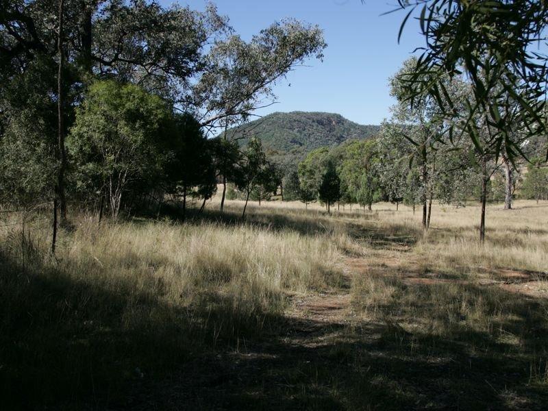 12/786586 Rocky Creek Road, Bonshaw, NSW 2361