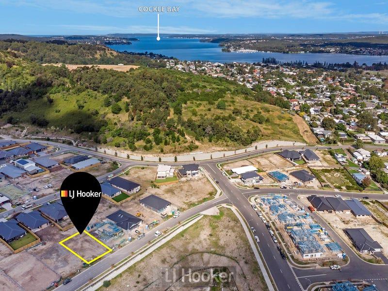 16 Milburn Circuit, Boolaroo, NSW 2284
