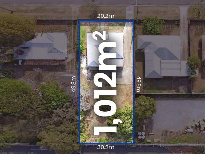 57 Rosedale Street, Coopers Plains, Qld 4108