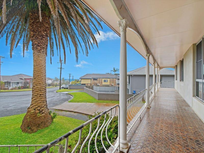 27 Third Avenue, Bonny Hills, NSW 2445