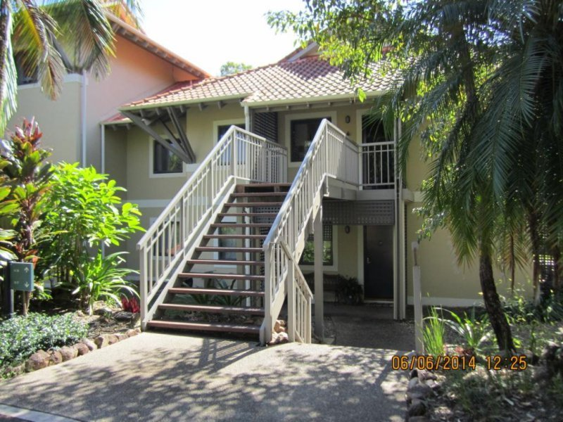 Unit 1138 Hillside Terrace, Laguna Quays, Qld 4800