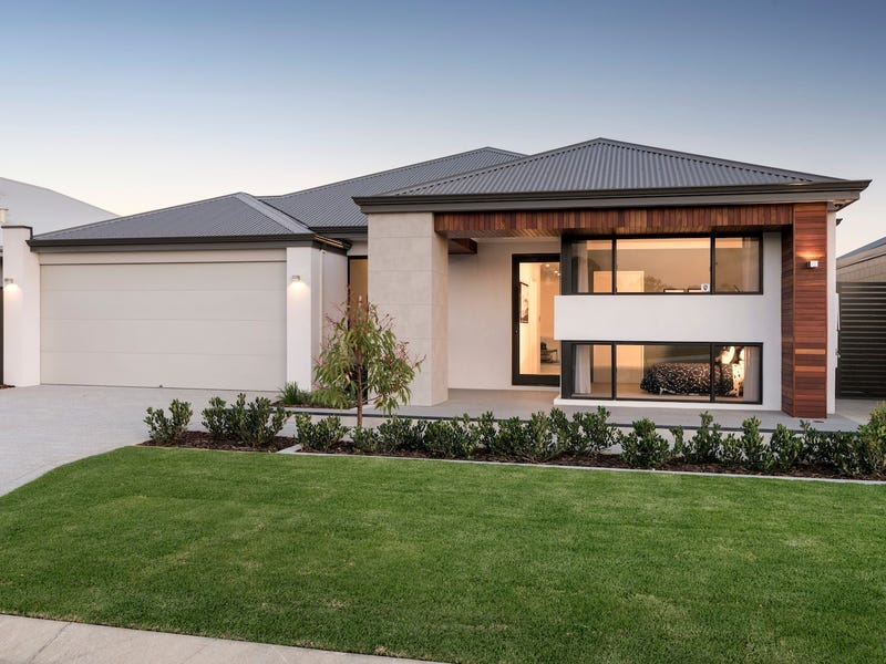 891 Anther Approach, Forrestfield